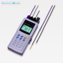 Temperature Data Logger - Mr2041 Chino