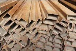 Mild Steel Heavy Iron Scrap, For Metal Industry, Packaging Type: Loose
