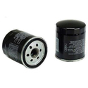 Metal Oil Filter For Honda City Spin, Size: 5-7 Inch