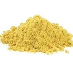 Thakur Mustard Powder, 100gm, Packaging: Plastic Bag