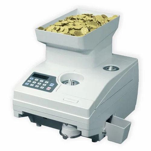 Настольный детектор для проверки денег банкнотный автомат Гувера
