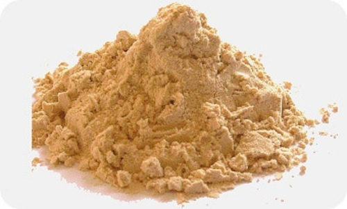 Suboneyo Natural Protein Hydrolysates, SUBONEYO Chemicals ...