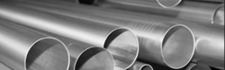 Inconel 600 Welded Pipe