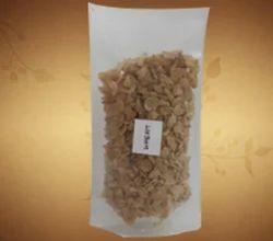 Millet Wheat Snacks