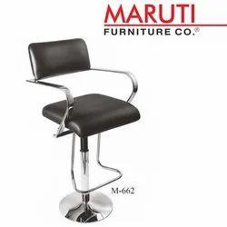 Wondrous Maruti Furniture Company Manufacturer Of Designer Office Ncnpc Chair Design For Home Ncnpcorg
