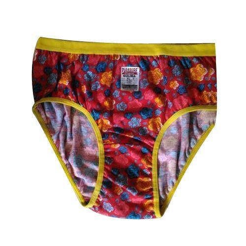 a4c4b65eb5a Women Underwear - Designer Women Underwear Manufacturer from Ahmedabad