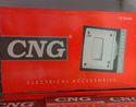 CNG Switches