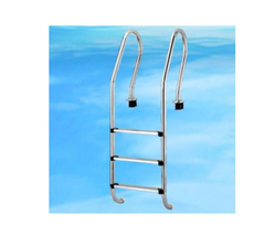 Swimming Pool Equipments | Exporter from New Delhi