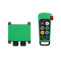 Schneider Electric Wireless Radio Remote Control