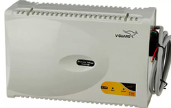 Voltage Stabilizers In Bhubaneswar Odisha Voltage