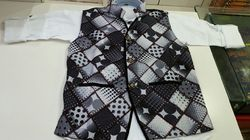 Ethnic Shirt For Boys