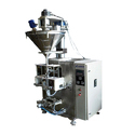 Haldi Powder Packing Machine