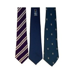 Polyester Institutional Ties
