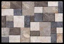 Wall tiles 10x15