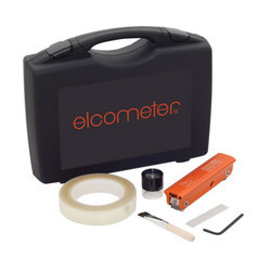 Elcometer 1542 Cross Hatch Adhesion Tester