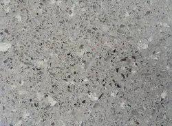 Platinum Grey Quartz Stone