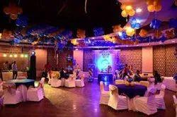 Birthday Party Organiser, North India