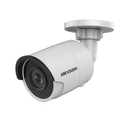 Outdoor IP Bullet Camera
