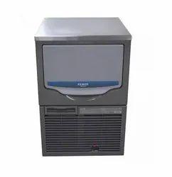 Western IceCube Machine SRM 125-A