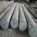 St52 Round Billets For Construction. Length: 6-12 M