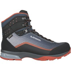 Lowa Men's Shoes Irox GTX MID