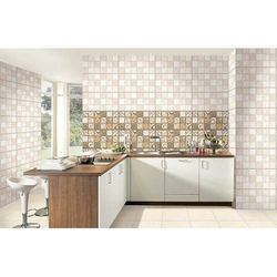 Ceramic Kitchen Tiles