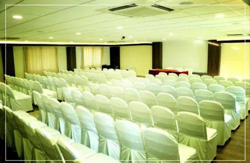 Ruby Banquet Hall Rental Service in Gandhipuram Coimbatore