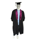 Convocation Gown
