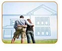 Land Transaction Services