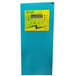 5 HP Solar AC Pump Controller