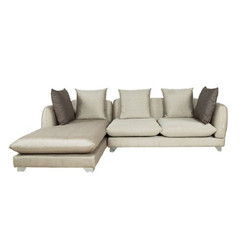 Sofa Combed Furniture