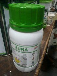 Zura Agro Products