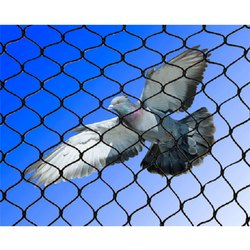 HIPPO Anti Bird Net