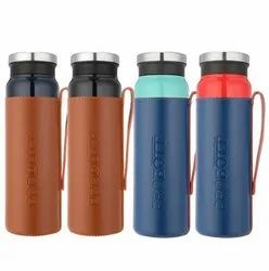 Pb 750-11 Carry 750ml Vacuum Flask With Carry Bag.