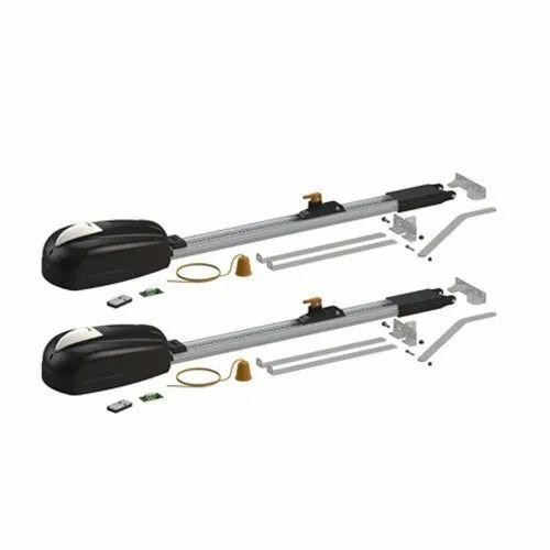 Set M40/640D Residential Garage Door Operators