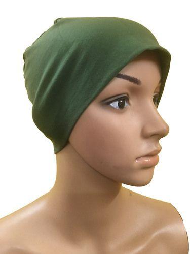 9f562e7a5cc4e Headwraps - BLACK CHEMO BEANIES CANCER CAPS WOMEN SUMMER CHEMO CAPS SLEEP  TURBAN FOR WOMEN CAPS Manufacturer from Mumbai