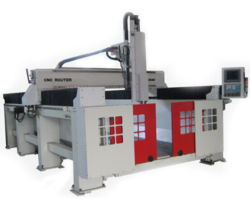 Mould Making Machines