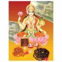 Sphatik Shri Golden Package