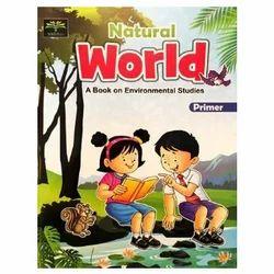 Environmental Studies Books - Wholesale Price & Mandi Rate
