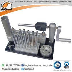 Jewelry Tools Jump Ring Maker