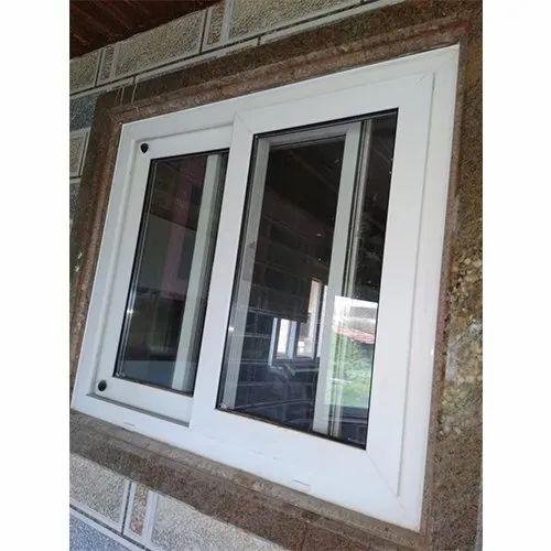 sports shoes 21002 cdc7a Kommerling German Upvc Double Glazing Window