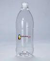 Fortunapet 28 Mm 25 Gms Transparent Pet Bottle