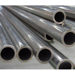 Duplex S 32205 Pipes
