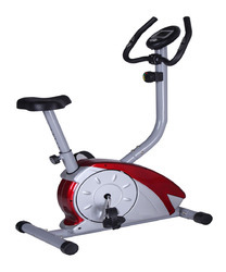 Presto Magnetic Upright Bike(630 U)