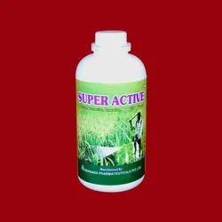 Superactive Organic Manure