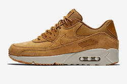 online store 9a15c 83fc4 Nike Air Max 90 Ultra 2.0 Shoes