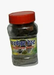 Parfect Spices Khada Masala, Packaging Size: 100gm