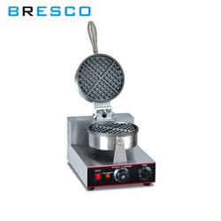 Bresco Belgian Waffle Maker
