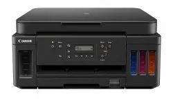 Canon Pixma G6070 Ink Printer