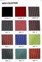 Linen Collection Fabrics